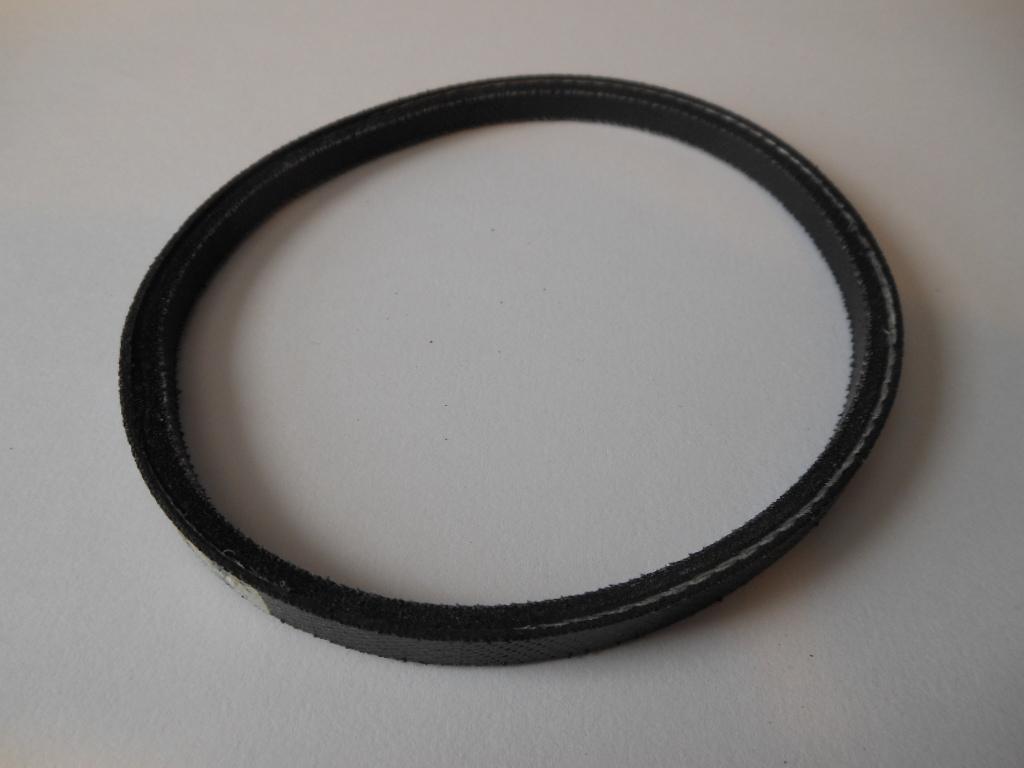 Bortech Drive Belt -Climax Portable-Line Boring