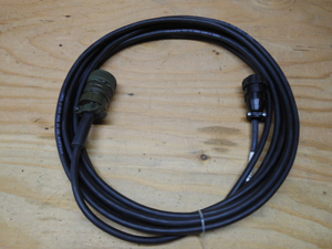 Miller Control Cable