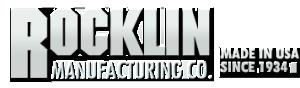 rocklin_logo